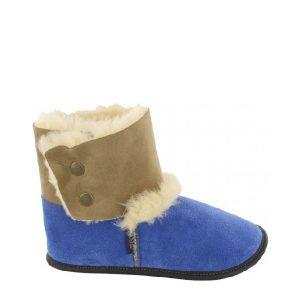 Garneau - 210FE - Bleu