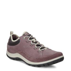 Ecco - Aspina - 838503-53806 - Mauve - Chaussure pour femmes