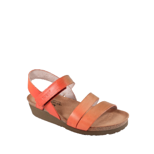 Naot - Kayla - 7806-K13 - Orange