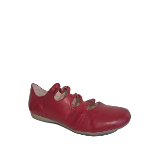 Josef Seibel - 87204 971-396 - Rouge