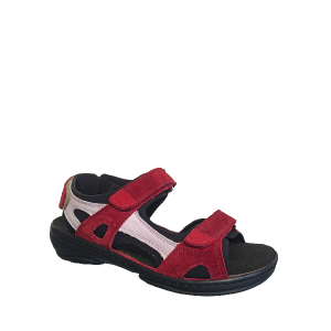 Fidelio - 445007 - Rouge