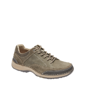 Rockport - RSL Five Lace - Taupe