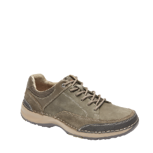 Rockport - RSL Five Lace - CG7623- Taupe