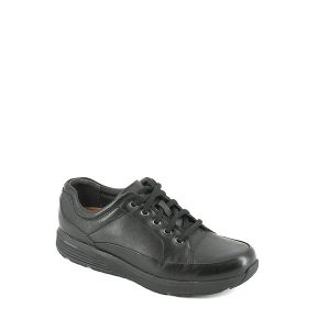 Rockport - Trustside - Noir
