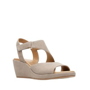 f33be81a18d The Clearance Zone - Boutique le Marcheur - Montreal Shoe Store