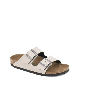 Birkenstock - Arizona Vegan - Pierre