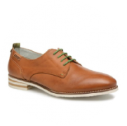 Boutique Le Marcheur Chaussure Pikolinos