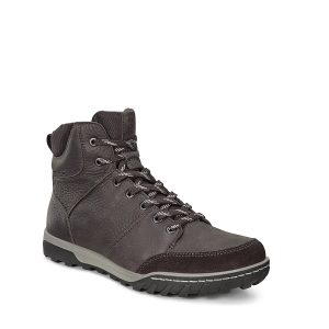 Ecco - Urban Lefstyle - 830714-51869 - Taupe
