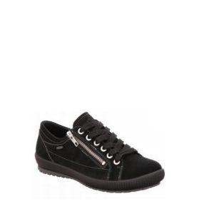 Legero - 616-00 - Noir