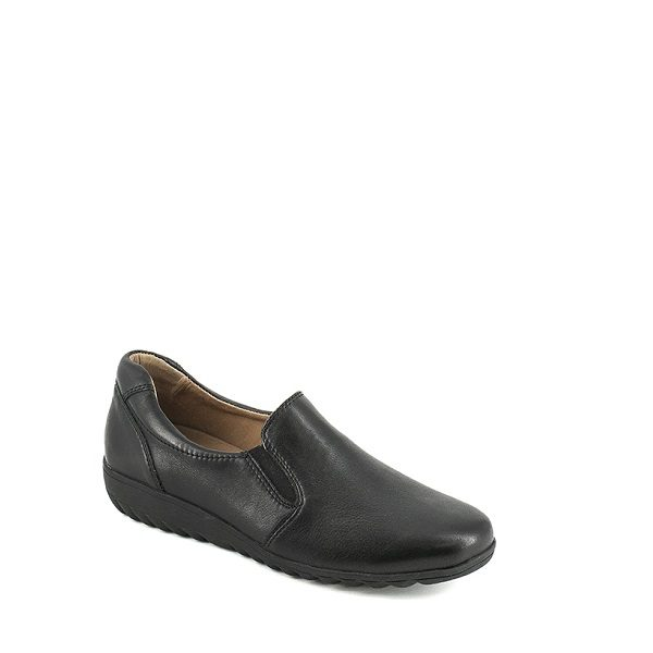Caprice - 24630-022 - Noir