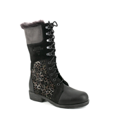 Collection Bottes Boutique le Marcheur