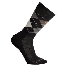 Smartwool - Diamond Jim - Noir