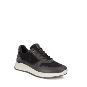 Ecco - ST.1 - 836193-51052 - Noir