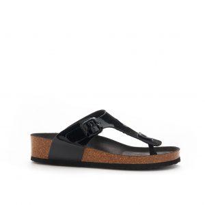 ara-bernadette-17285-01-noir-vernis-sandale-femme