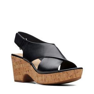 clarks-maritsa-lara-26141394-noir-sandale-femme