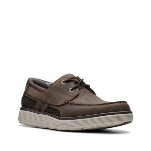 clarks-un-abode-step-26140798-brun-chaussure-homme