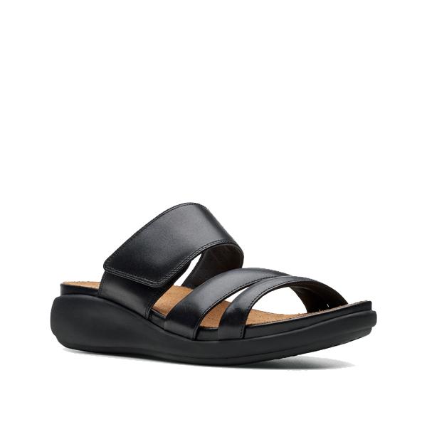 clarks-un-bali-way-26140223-noir-sandale-femme