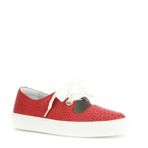 cloud-uzuri-rouge-chaussure-femme