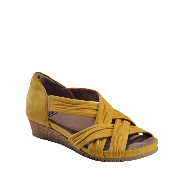 earth-gemini-602861-yel-jaune-sandale-femme