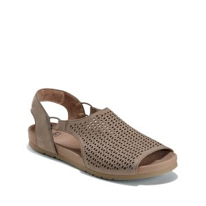 earth-laveen-602942-cco-noix-coco-sandale-femme