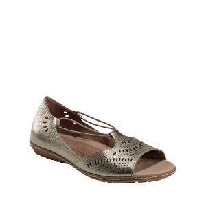 earth-nauset-602946-wgl-or-chaussure-femme