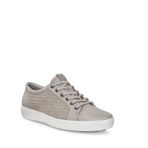 ecco-soft-7-440344-02459-gris-chaussure-homme