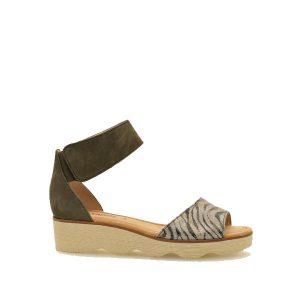 gabor-21.610.31-olive-sandale-femme