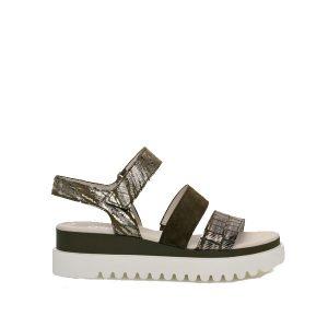 gabor-23.610.35-olive-sandale-femme