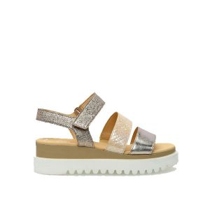 gabor-23.610.64-menthe-argente-sandale-femme