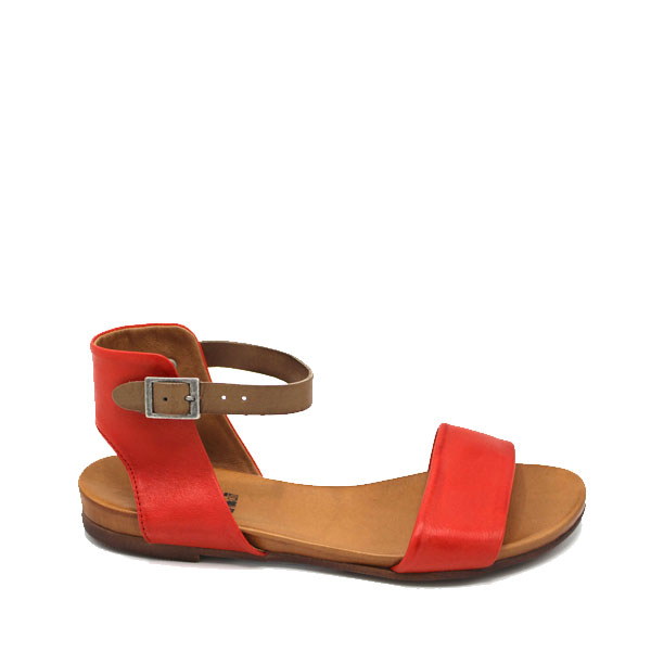 a0ac9804894 Women s Sandals - Boutique le Marcheur - Montreal Shoe Store
