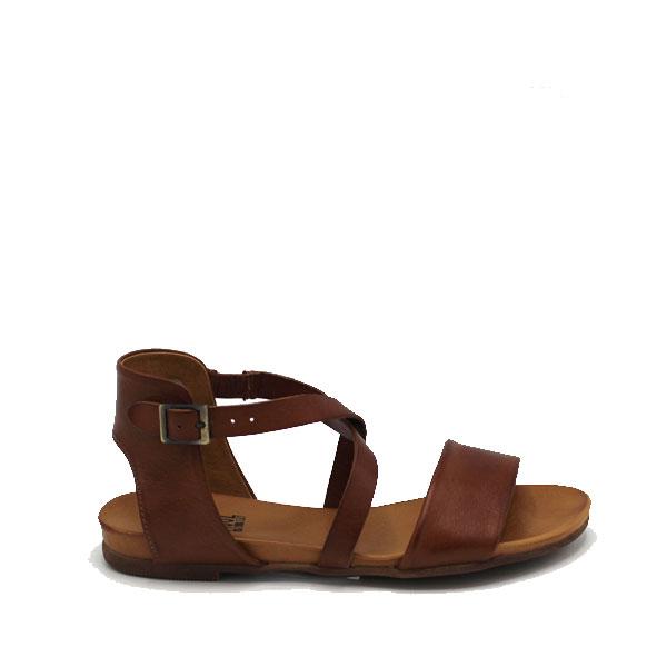 miz-mooz-aster-s-2535-03-bra-brandy-sandale-femme