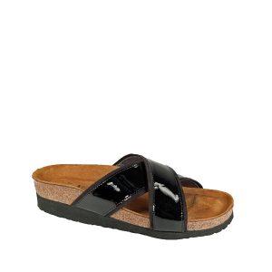 naot-cheyenne-l-7215-nae-noir-vernis-sandale-femme