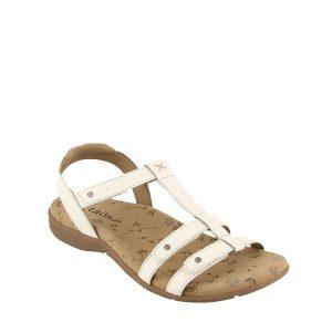 aos-trophy-2-wh-blanc-sandale-femme