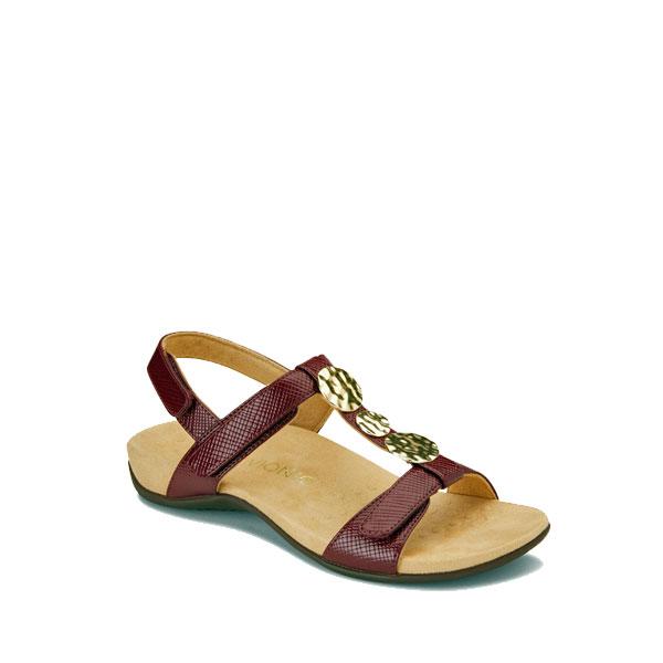 vionic-rest-farra-10010461-fig-figue-iImprime-sandale-femme