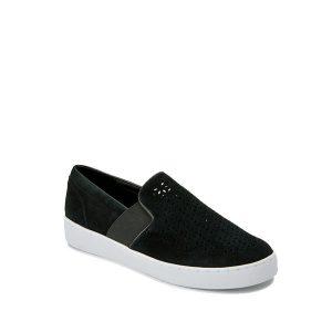 vionic-splendid-kani-10010284-blk-noir-chaussure-femme