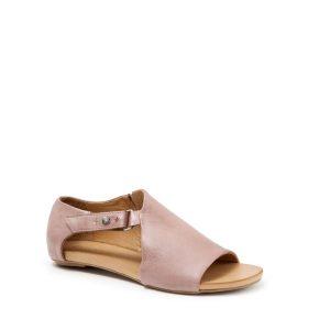 bueno-kale-9n0800-m-rose-mauve-sandale-femme