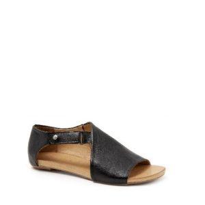 bueno-kale-9n0800-n-noir-sandale-femme