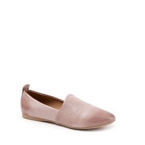 bueno-katy-9n0700-m-rose-mauve-chaussure-femme