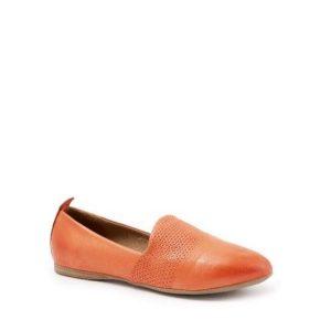 bueno-katy-9n0700-o-orange-chaussure-femme