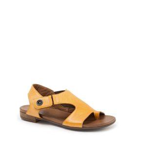 bueno-tessa-9n0205-j-jaune-sandale-femme