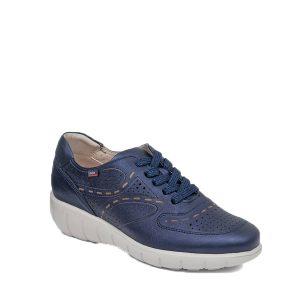 callaghan-11609-2-marine-cuir-chaussure-femme