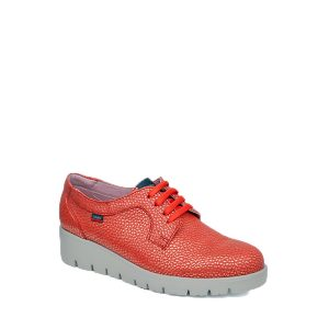 callaghan-89844-4-rouge-cuir-chaussure-femme
