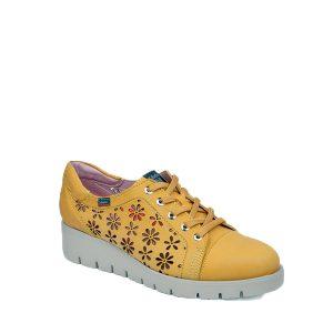 callaghan-89849-3-jaune-cuir-chaussure-femme