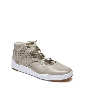 cobb-hill-cady-gladiator-ch-5401-gris-chaussure-femme