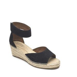 cobb-hill-kairi-2-pc-ankle-ch4552-noir-sandale-femme
