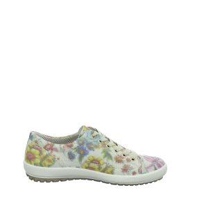 legero-820-13-blanc-chaussure-femme