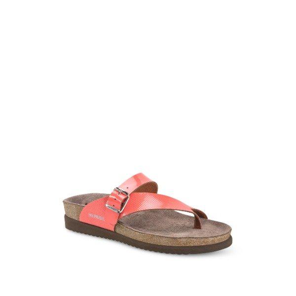 mephisto-helen-m-pe-1121-corail-sandale-femme