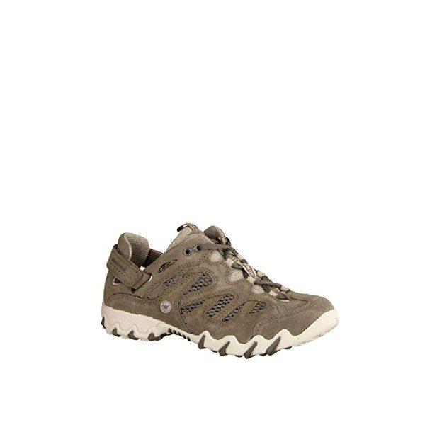 mephisto-niwa-5252-pierre-chaussure-femme