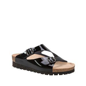 mephisto-tasha-1100-noir-vernis-sandale-femme