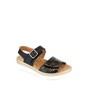 portofino-ms-5101-cao-bronze-sandale-femme